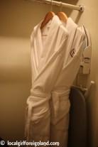 sheraton-macau-sheraton-grand-macau-hotel-review-6677