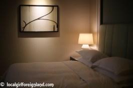 sheraton-macau-sheraton-grand-macau-hotel-review-6681