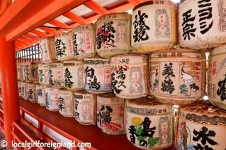 itsukushima-jinja-miyajima-5851