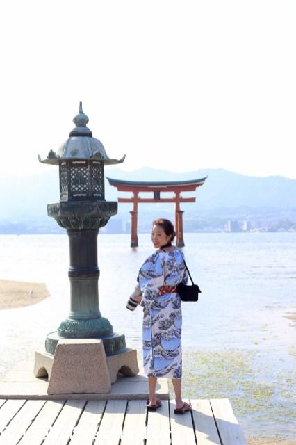 itsukushima-jinja-miyajima-portraits-9877
