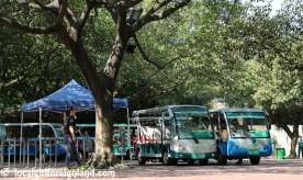 baiyun-mountain-white-cloud-mountain-bus-4369