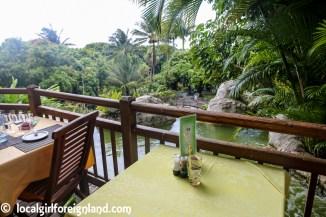 Jardin Botanique de Deshaies Guadeloupe-2015