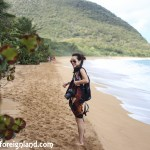 Best & Worst beaches – Guadeloupe