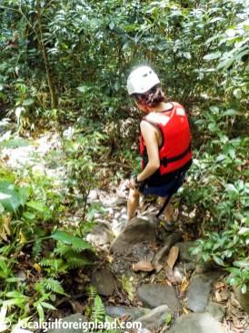 yalo-de-kayek-guadeloupe-review-canyon-aqua-rando-3374