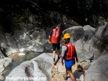 yalo-de-kayek-guadeloupe-review-canyon-aqua-rando-3393