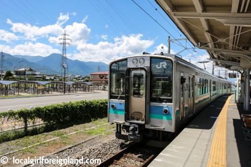 Azumino-Nagano-Hotaka-JR-japan-8599