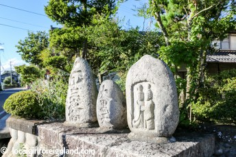 Azumino-Nagano-Hotaka-JR-japan-8844