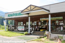 Azumino-Nagano-Hotaka-JR-japan-8931
