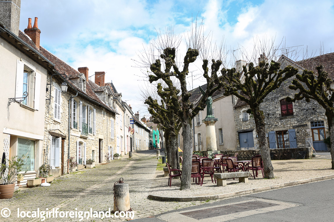 angles-france-vendee-tourism-4149.JPG