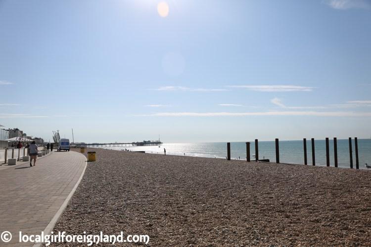 brighton-beach-before-10hr-0767.JPG