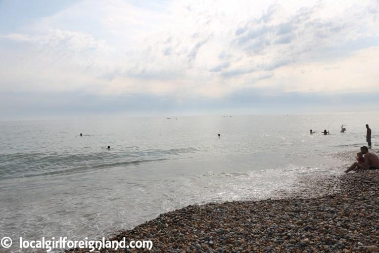 brighton-beach-england-0953