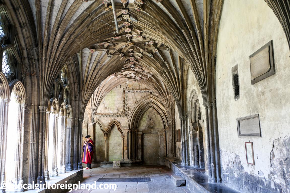 canterbury-cathedral-england-london-day-trip-3152.JPG