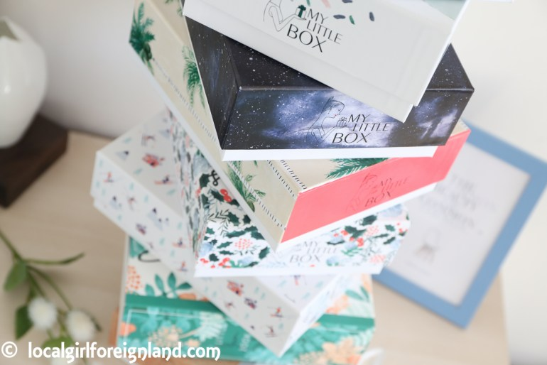 my-little-box-france-collection-english-4818