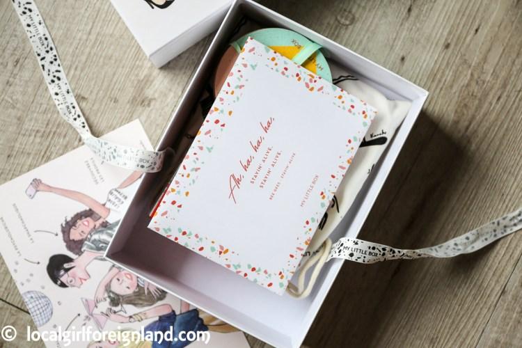my-little-box-may-2017-france-mylittlefridaynightbox-5158