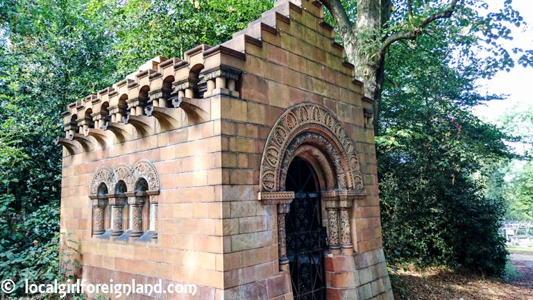 nunhead-cemetery-london-0548