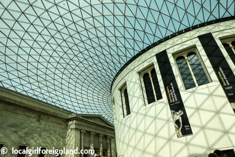 british-museum-glass-ceiling-1166