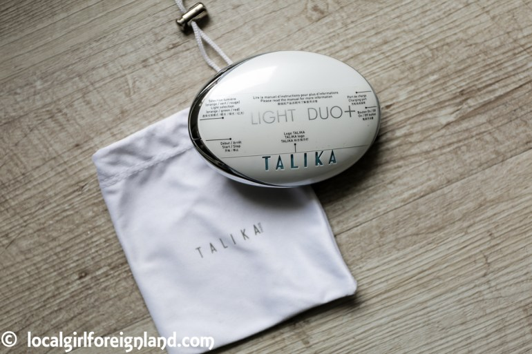 talika-duo-light-plus-5229