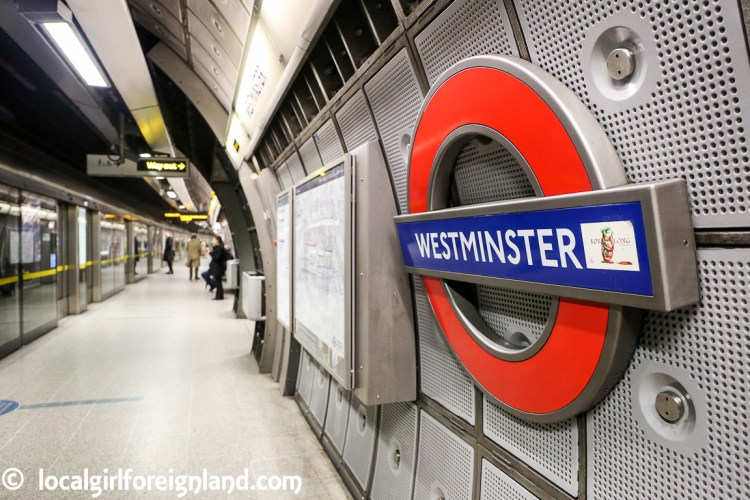 tube-westminster-platform-london-4685.JPG