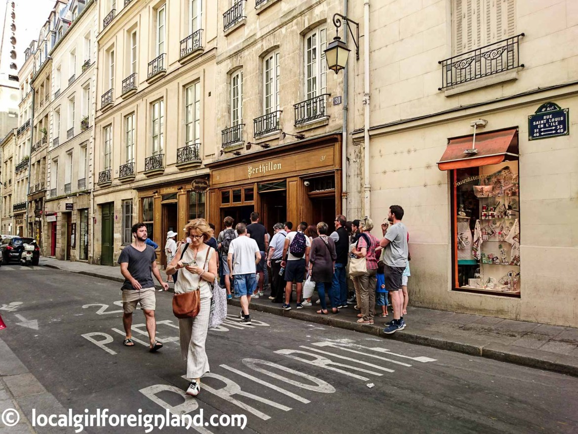berthillon-famous-ice-cream-paris-3281.JPG