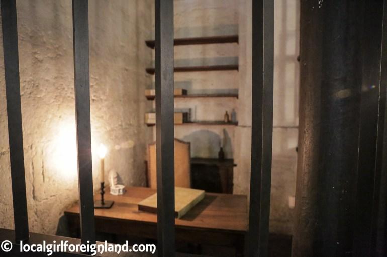 conciergerie-prison-paris-6060.JPG