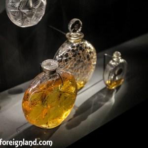 Perfume Museum, Paris