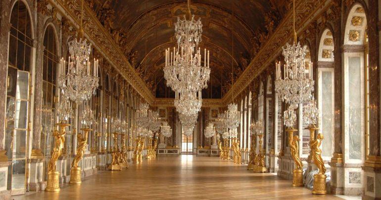 chateauversaillesc_jm_manai-la_galerie_des_glaces
