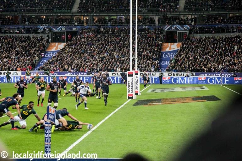 france-south-africa-rugby-2017-stade-de-france-2