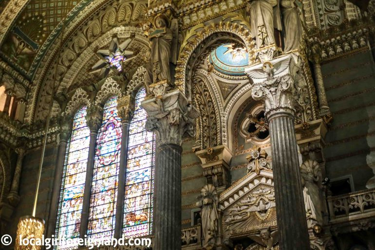 La-Basilique-Notre-Dame-de-Fourvière-9928