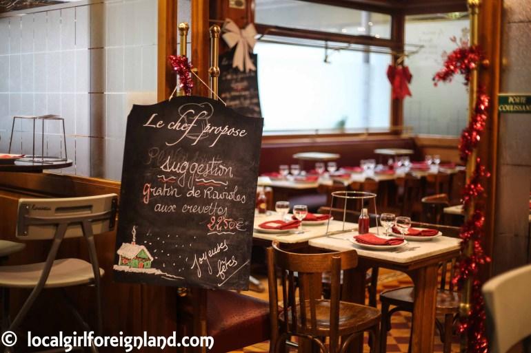 les-halles-de-lyon-paul-bocuse-ultimate-food-market-indoor-9700
