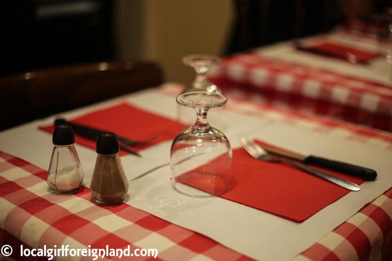 un-deux-trois-bouchon-lonnais-lyon-restaurant-review-9801