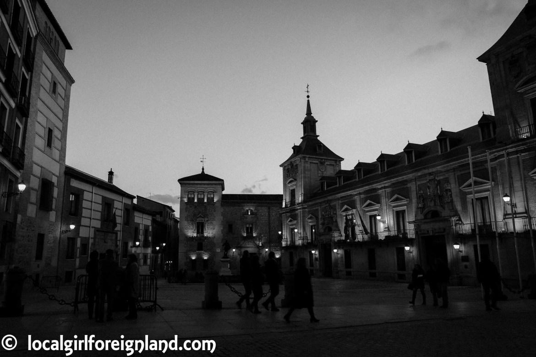 spanish-inquisition-tour-madrid-sandemans-3658