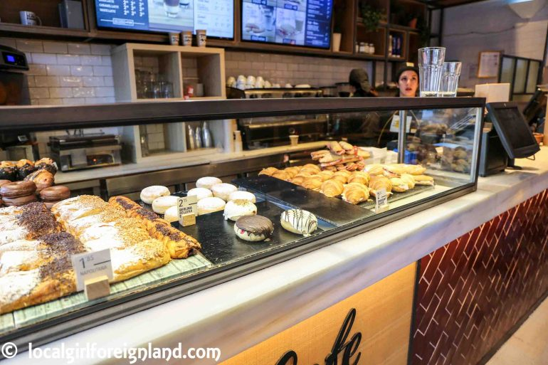 cafe-pans-madrid-pans-and-company-3719.JPG