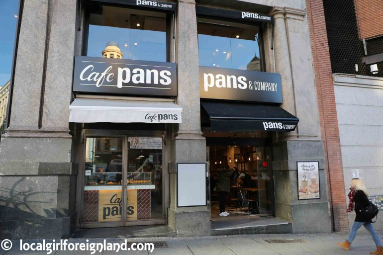 cafe-pans-madrid-pans-and-company-3737.JPG