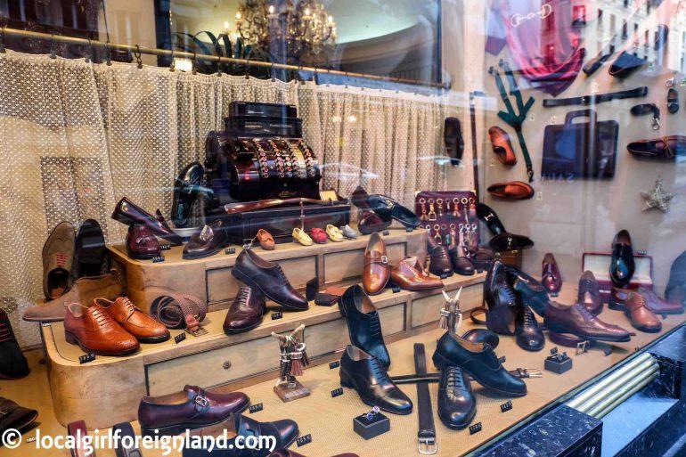 leather-artisan-stores-madrid-3556.JPG
