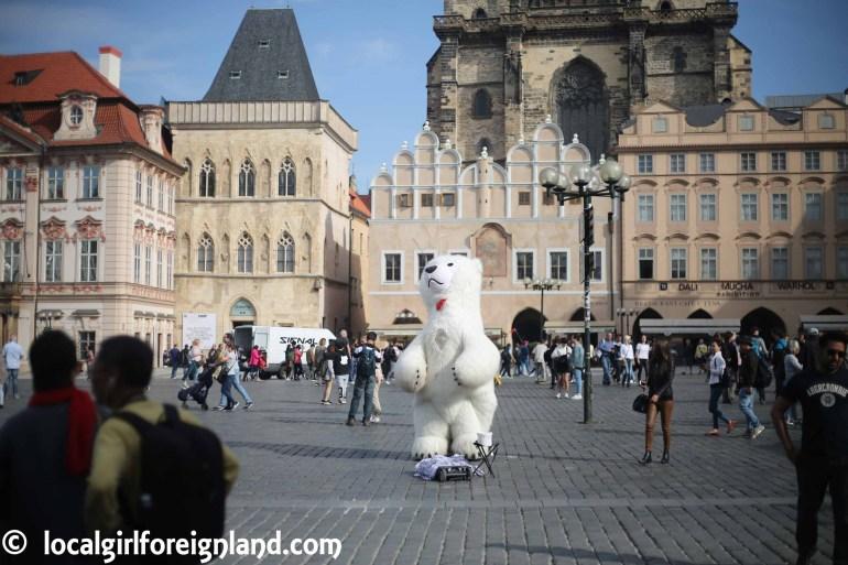 Prague-top-scam
