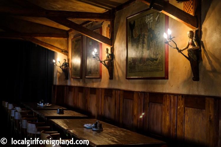 Sandemans-New-Prague-Kutna-Hora-Tour-Review-0134