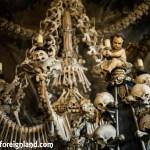 Sandemans New Prague Kutna Hora Tour Review