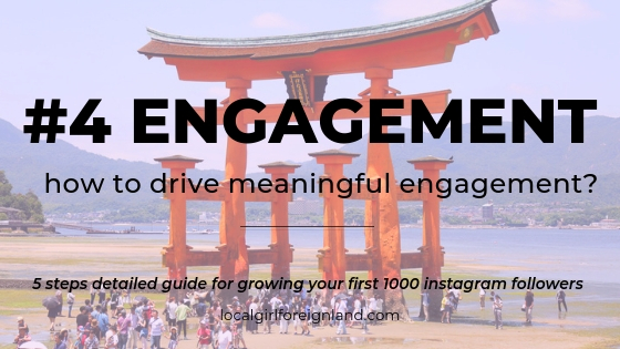 how to improve instagram engagement rate.jpg