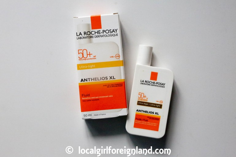 La-Roche-Posay-Anthelios-XL-ultra-light-fluid-product-review-empties