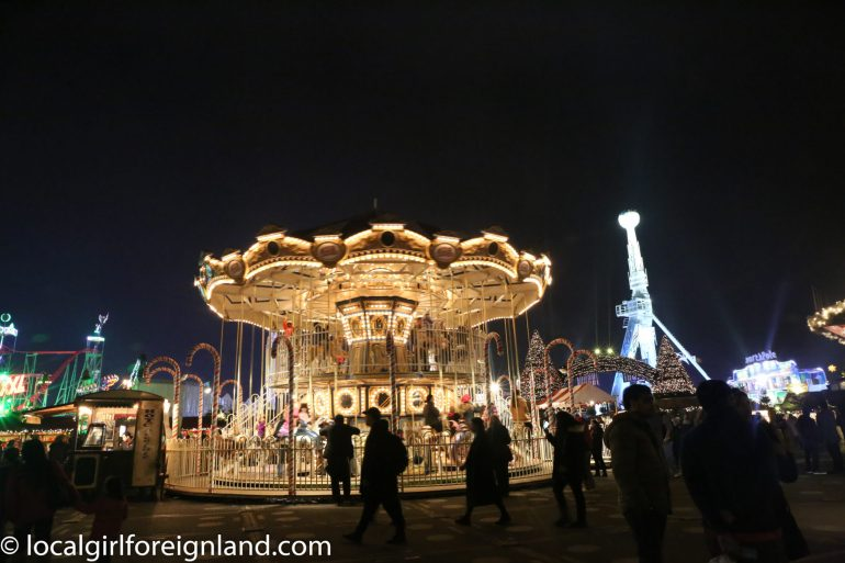 London 201512 Winter Wonderland-33