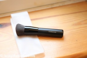 esprique-foundation-brush-6034