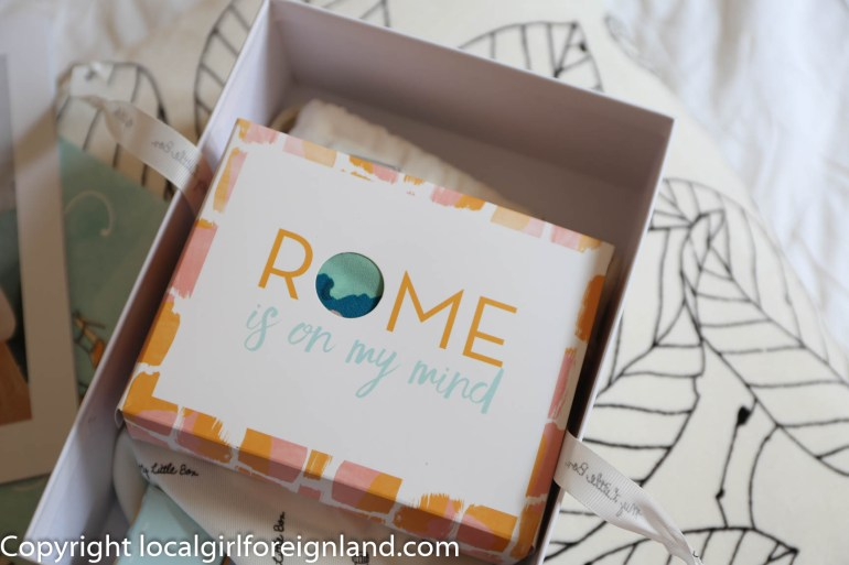 my-little-box-may-2016-uk-dolce-vita-box-5930