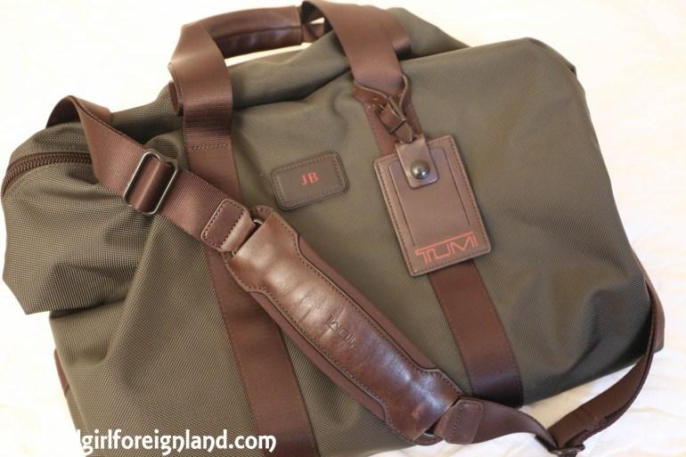 tumi-alpha-2-large-satchel-6049