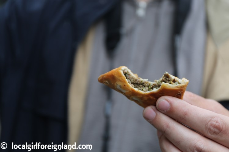 East London Food Tour-8049