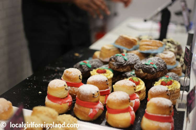 East London Food Tour-8157