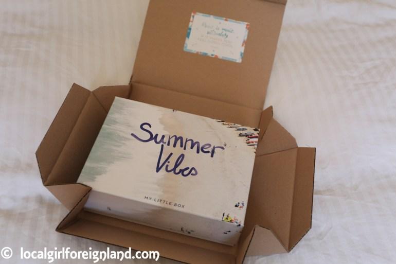 my little box june 2016 uk summer vibes-8366