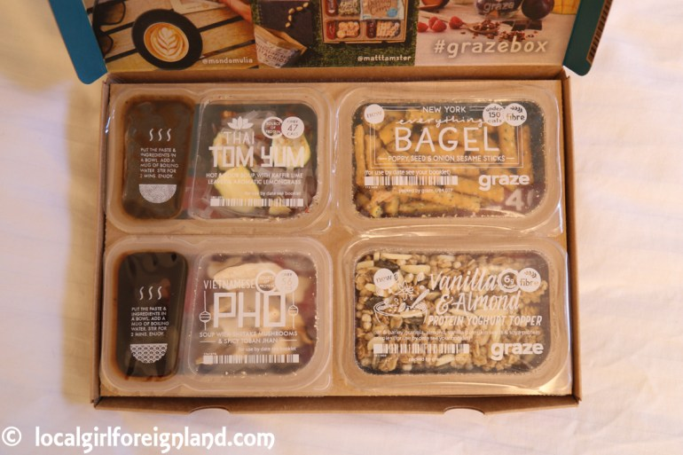 graze-snack-box-uk-1439