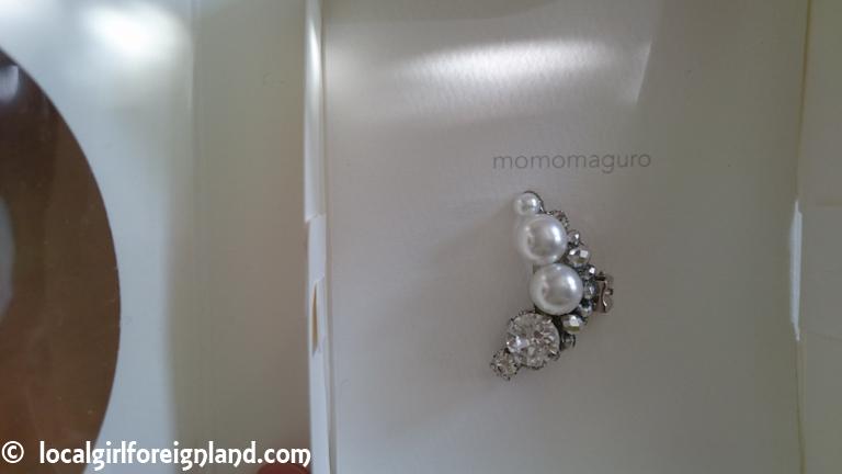 momomaguro-japan-0077.jpg