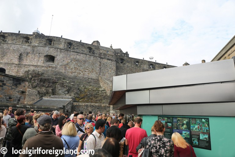 edinburgh-castle-scotland-unesco-1597