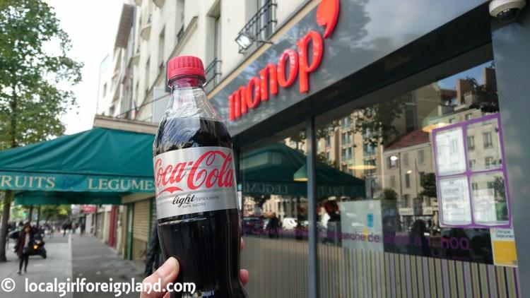 coke-light-bottle-paris-0916.jpg